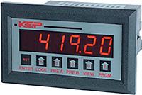 KEP INTELLECT-69 Ratemeter / Totalizer | Panel Meters / Digital Indicators | KEP-Panel Meters / Digital Indicators |  Supplier Saudi Arabia