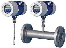 Fox Thermal FT3 Mass Flow Meter & Temperature Transmitter   Thermal Flow Meters   Fox Thermal Instruments-Flow Meters    Supplier Saudi Arabia