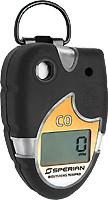 Sperian ToxiPro Gas Detector   Gas Detectors   Sperian-Gas Detectors    Supplier Saudi Arabia