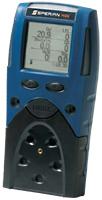Sperian PHD6 Multi-Gas Detector   Gas Detectors   Sperian-Gas Detectors    Supplier Saudi Arabia