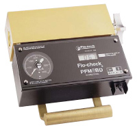 Flo-tech PFM6BD Bi-Directional Hydraulic Tester | Turbine / Paddlewheel Flow Meters | Flo-tech-Flow Meters |  Supplier Saudi Arabia