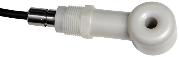 AquaMetrix ES Electrodeless Conductivity Sensor | Conductivity / Resistivity / Salinity / TDS Meters | AquaMetrix-Conductivity / Resistivity / Salinity / TDS Meters |  Supplier Saudi Arabia