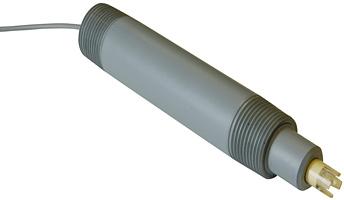 AquaMetrix 500 Series Combination pH / ORP Sensors | pH / ORP Meters | AquaMetrix-pH / ORP Meters |  Supplier Saudi Arabia