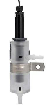 AquaMetrix AM-CHL Chlorine Sensor | ISE Meters | AquaMetrix-ISE Meters |  Supplier Saudi Arabia