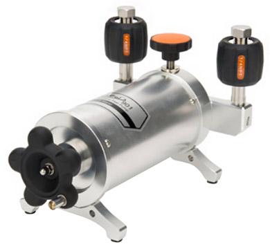 Additel ADT 901 Low Pressure Test Pump | Calibration Pumps and Pressure Sources | Additel-Pressure Calibrators |  Supplier Saudi Arabia