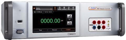 Additel ADT 780 Pressure Controller | Pressure Controllers | Additel-Pressure Controllers |  Supplier Saudi Arabia