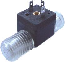 Gems FT-210 Series Turbine Flow Meter | Turbine / Paddlewheel Flow Meters | Gems Sensors & Controls-Flow Meters |  Supplier Saudi Arabia