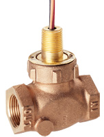Gems FS-200 Series Flow Switch | Flow Switches | Gems Sensors & Controls-Flow Meters |  Supplier Saudi Arabia