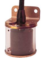Gems LS-270 Series Level Switch | Level Switches | Gems Sensors & Controls-Level Instruments |  Supplier Saudi Arabia