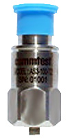 Commtest Straight Accelerometer | Commtest |  Supplier Saudi Arabia