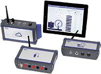 Mensor CPU6000 Pressure Calibrator | Pressure Calibration Kits / Systems | Mensor-Pressure Calibrators |  Supplier Saudi Arabia