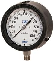 WIKA 232.34 and 233.34 Pressure Gauges   Pressure Gauges   WIKA-Pressure Gauges    Supplier Saudi Arabia
