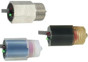 W.E. Anderson OLS Level Switch | Level Switches | W.E. Anderson-Level Instruments |  Supplier Saudi Arabia