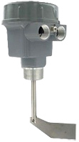 Proximity PLS2 Level Switch | Level Switches | Proximity-Level Instruments |  Supplier Saudi Arabia