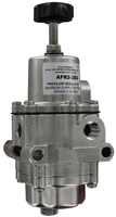 Proximity AFR2 Air Filter Regulator | Proximity |  Supplier Saudi Arabia