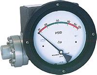 Mid-West Instrument Model 240 Differential Pressure Switch | Pressure Gauges | Mid-West Instrument-Pressure Gauges |  Supplier Saudi Arabia
