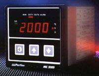 Partlow MIC 2000 Process Controller | Process Controllers | Partlow-Process Controllers |  Supplier Saudi Arabia