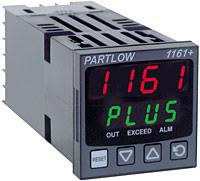Partlow 1161+ Limit Controller | Temperature Controllers | Partlow-Temperature Controllers |  Supplier Saudi Arabia