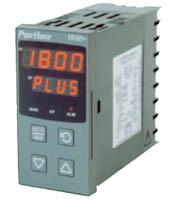 Partlow 1800+ Temperature Controller | Temperature Controllers | Partlow-Temperature Controllers |  Supplier Saudi Arabia
