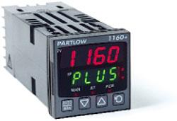 Partlow MIC 1166 Profile Controller | Process Controllers | Partlow-Process Controllers |  Supplier Saudi Arabia