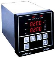 Partlow MIC 8200 Process Controller | Process Controllers | Partlow-Process Controllers |  Supplier Saudi Arabia
