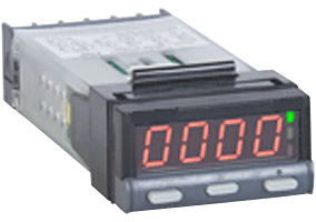 Partlow MIC 3200 Temperature Controller | Temperature Controllers | Partlow-Temperature Controllers |  Supplier Saudi Arabia