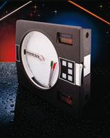 Partlow MRC 7700 Circular Chart Recorder | Circular Chart Recorders | Partlow-Recorders |  Supplier Saudi Arabia