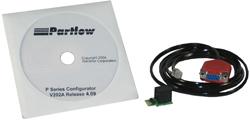 Partlow Plus Series Configurator Kit | Partlow |  Supplier Saudi Arabia
