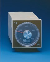 Konbo 480 Temperature Controller | Temperature Controllers | Konbo-Temperature Controllers |  Supplier Saudi Arabia
