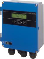 Fuji Electric Time Delta-C Ultrasonic Flow Meter | Ultrasonic Flow Meters | Fuji Electric-Flow Meters |  Supplier Saudi Arabia