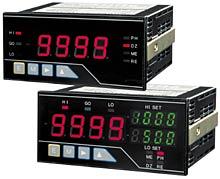 Fuji Electric FD5000 | Panel Meters / Digital Indicators | Fuji Electric-Panel Meters / Digital Indicators |  Supplier Saudi Arabia