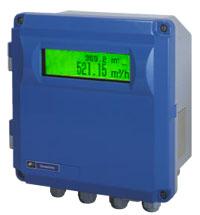 Fuji Electric Duosonics Ultrasonic Flow Meter | Ultrasonic Flow Meters | Fuji Electric-Flow Meters |  Supplier Saudi Arabia