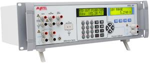 Martel 3001 Multi-Function Calibrator   Multifunction Process Calibrators   Martel Electronics-Multifunction Process Calibrators    Supplier Saudi Arabia
