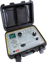Martel Electronics DPC-300A Dual System Pneumatic Calibrator   Pressure Calibration Kits / Systems   Martel Electronics-Pressure Calibrators    Supplier Saudi Arabia