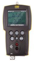 Martel BetaGauge 301 Pressure Calibrator   Pressure Calibration Kits / Systems   Martel Electronics-Pressure Calibrators    Supplier Saudi Arabia