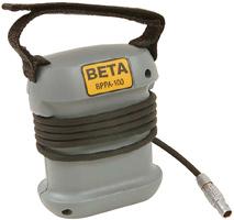 Martel BPPA-100 BetaPort Pressure Adapter   Martel Electronics    Supplier Saudi Arabia
