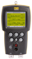 Martel BetaGauge 311 and 321 Pressure Calibrators   Pressure Calibration Kits / Systems   Martel Electronics-Pressure Calibrators    Supplier Saudi Arabia