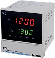 Autonics TZ Series PID Temperature Controllers | Temperature Controllers | Autonics-Temperature Controllers |  Supplier Saudi Arabia