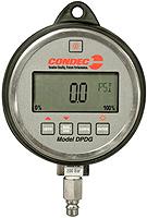 Condec DPDG Digital Pressure Dial Gauge | Pressure Gauges | Condec-Pressure Gauges |  Supplier Saudi Arabia