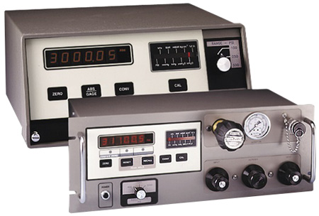 Condec UPS3000 Series Digital Pressure Indicators | Pressure Calibration Kits / Systems | Condec-Pressure Calibrators |  Supplier Saudi Arabia