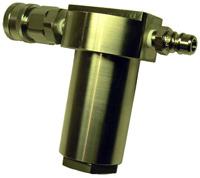 Condec 58483 Pressure Trap | Condec |  Supplier Saudi Arabia