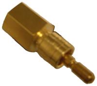 Condec 60195 Quick-disconnect hose | Condec |  Supplier Saudi Arabia