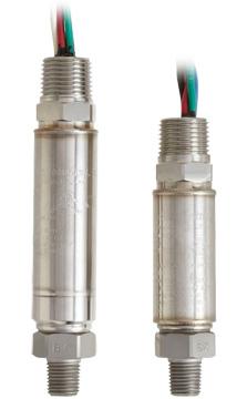 AST46PT Sealed Pressure / Temperature Transmitter   Temperature Transmitters / Transducers   AST American Sensor Tech-Temperature Transmitters / Transducers    Supplier Saudi Arabia