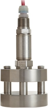 AST4520 Submersible Pressure Transmitter   Level Transmitters   AST American Sensor Tech-Level Instruments    Supplier Saudi Arabia