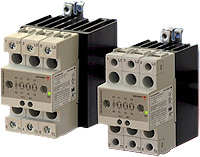 Carlo Gavazzi RGC Solid State Relays   Electronic Switches / Relays   Carlo Gavazzi-Electronic Switches / Relays    Supplier Saudi Arabia