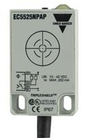 Carlo Gavazzi EC5525 Proximity Sensors   Proximity Sensors   Carlo Gavazzi-Proximity Sensors    Supplier Saudi Arabia