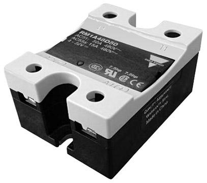 Carlo Gavazzi RM1A/B Series   Electronic Switches / Relays   Carlo Gavazzi-Electronic Switches / Relays    Supplier Saudi Arabia