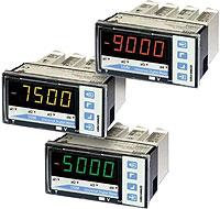 Carlo Gavazzi UDM35   Panel Meters / Digital Indicators   Carlo Gavazzi-Panel Meters / Digital Indicators    Supplier Saudi Arabia