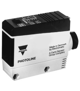 Carlo Gavazzi PMP12   Proximity Sensors   Carlo Gavazzi-Proximity Sensors    Supplier Saudi Arabia