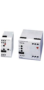 Carlo Gavazzi RSE Series Motor Controllers   Electronic Switches / Relays   Carlo Gavazzi-Electronic Switches / Relays    Supplier Saudi Arabia